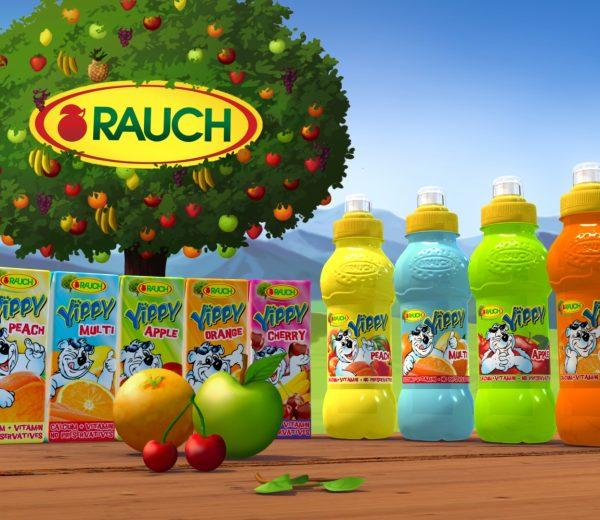 RAUCH Yippy